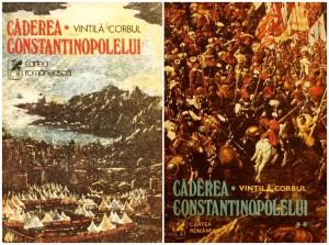 Caderea_Constantinopolelui